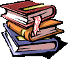 Stisk otevře ukázky z výše uvedených knih